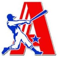 All Star Academy of Baseball & Softball