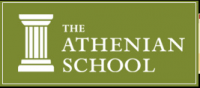 Athenian Summer Programs