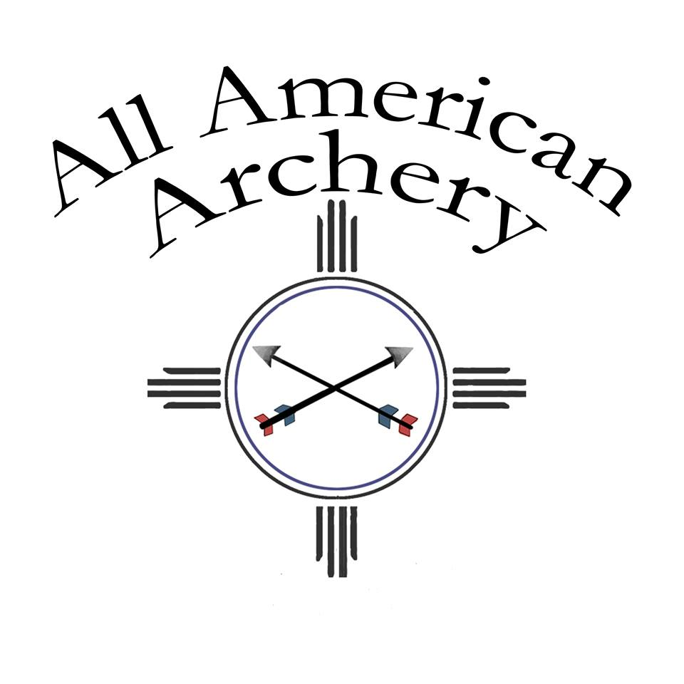 All American Archery Day Camps