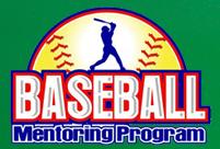 Baseball Mentoring Program Camps