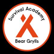 Bear Grylls Survival Academy!