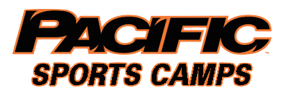 University of the Pacific (UOP) Tigers Kids Camp