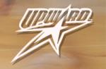 Upward Basketball Camps