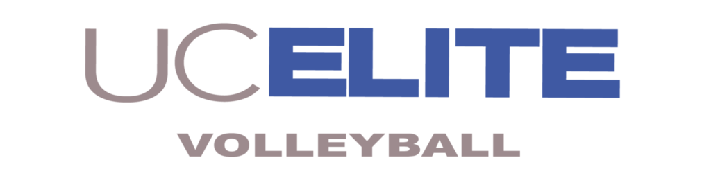 UC ELITE Volleyball Club Summer Camp & Tryouts
