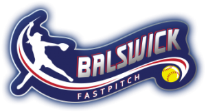 Balswick Fastpitch Softball!