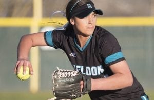 High School Softball Preview