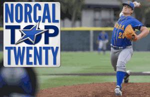 NorCal Baseball Rankings