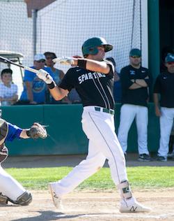 De La Salle baseball wins third NCS title behind dominant offense.