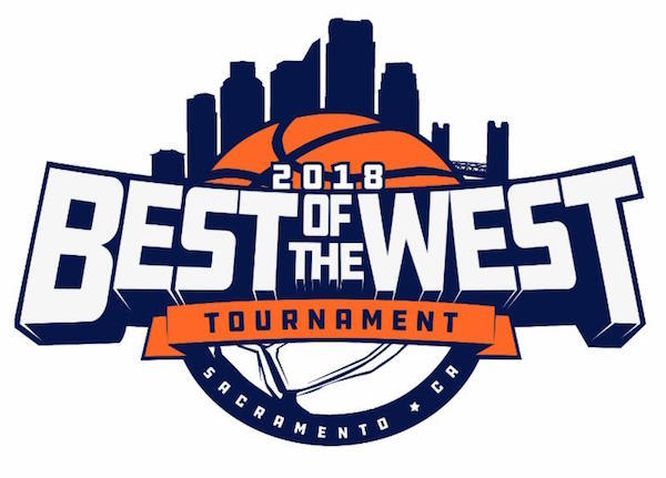 Twenty teams compete in Best of the West Basketball and Volleyball Tournament at Hardwood Palace, Rocklin on Nov. 6-8. Catch girls volleyball while seeing boy basketball in the same venue.