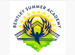 Bentley School Complete Skills Basketball Camp!