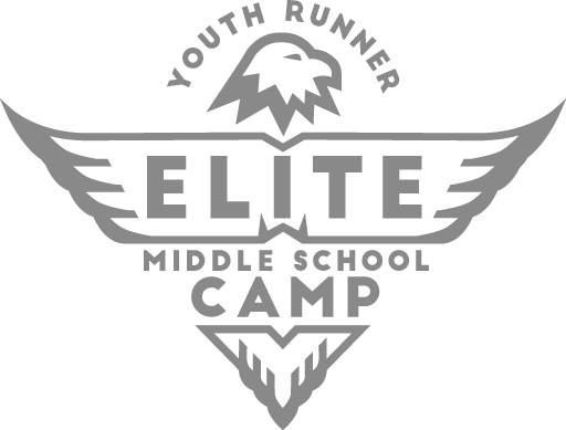 Youth Runner Elite Middle School Camp!