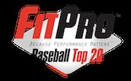 NorCal Baseball Rankings, Valley Christian
