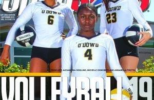 SportStars magazine Bay edition, September 2019, issue #170
