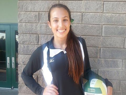SportStars Volleyball Big 10, NorCal, Girls